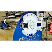 Φυγοκεντρικά μηχανήματα