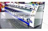 Automatic Dusters - Automatic dust removing machines AUTOMATIC DUSTERS Automatic Carpet Machine - hantasystems.com