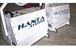 Automatic Dusters - Portable dust removing machines AUTOMATIC DUSTERS Automatic Carpet Machine - hantasystems.com