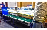 Automatic Packing - Automatic vacuum and packing machines AUTOMATIC PACKING Automatic Carpet Machine - hantasystems.com